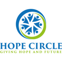 Hope Circle